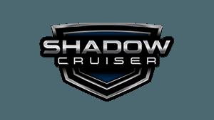 Shadow Cruiser