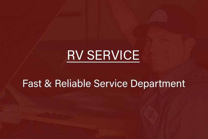 RV Service